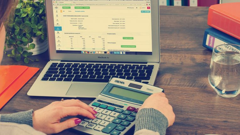 Tipps Steuersparen